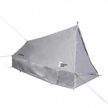 Toile de tente Ténéré 700 Adventure