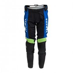 Pantalon Motocross Yamaha 2021