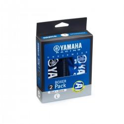 Boxer Yamaha