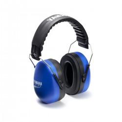 Casque anti-bruit Yamaha