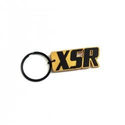 Porte clés Yamaha XSR