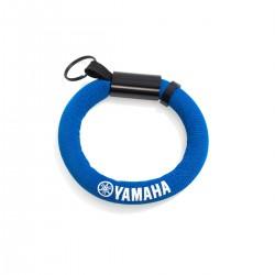 Porte clés flottant Yamaha