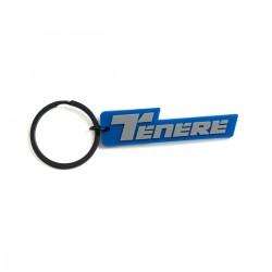 Porte clés Yamaha Ténéré