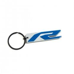Porte clés Yamaha RACE