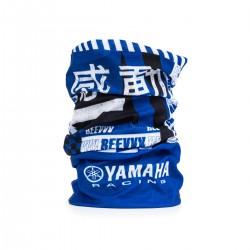 Tour de cou Yamaha race été