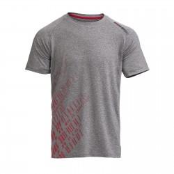 T-shirt Yamaha REVS Pulse AUCK 2021 Homme