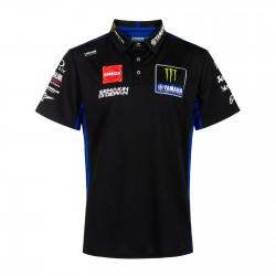 Polo Yamaha MotoGP 2021 Homme