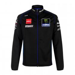 Coupe vent Yamaha MotoGP 2021