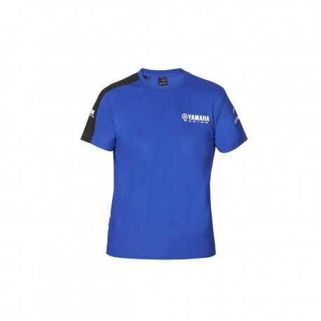 T-shirt Yamaha Paddock 2020 Homme Lambeth