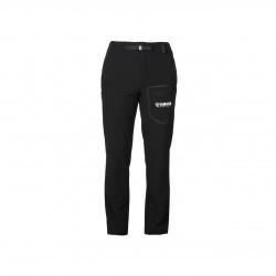 Pantalon Yamaha tissu Paddock 2020 Homme