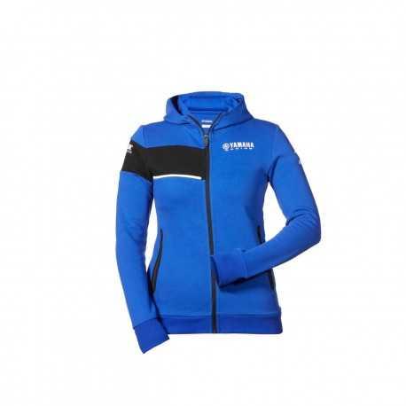 Sweat Yamaha Paddock 2020 Femme