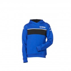 Sweat Yamaha Paddock 2020 enfant