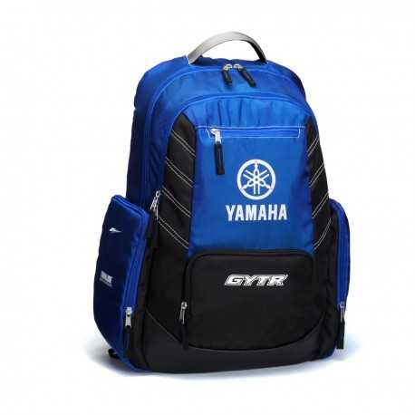 Sac à dos Yamaha GYTR