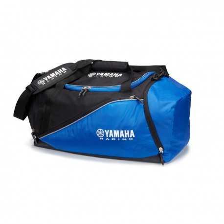 Sac de sport Yamaha Racing