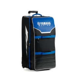 Sac à roulettes Yamaha Racing grande taille