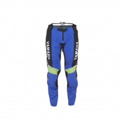 Pantalon Motocross Enduro Yamaha 2019 Adulte