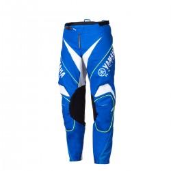 Pantalon Motocross Enduro YAMAHA GYTR Adulte