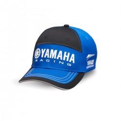 Casquette Yamaha Paddock 2018 KOCHI