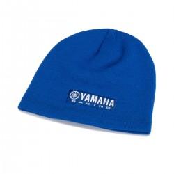 Bonnet Yamaha Bleu TJIBA