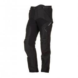 Pantalon Moto Yamaha Homme Touring Noir