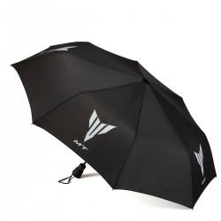 Parapluie Yamaha MT
