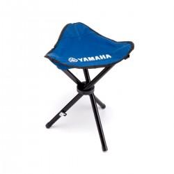 Tabouret Yamaha 3 pieds