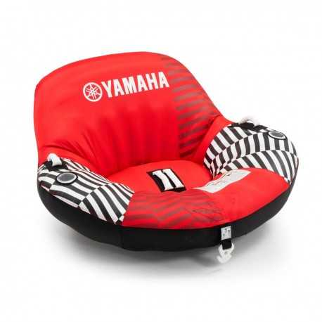 Fauteuil tractable YAMAHA