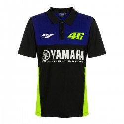 Polo Valentino Rossi Homme 2019