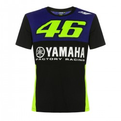 T-shirt Valentino Rossi Homme 2019