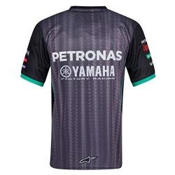 T-shirt Fabio Quartararo Homme