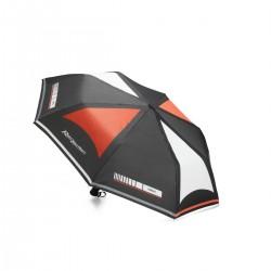 Parapluie Yamaha Revs Noir