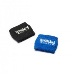 Protection bocal de frein Yamaha Racing