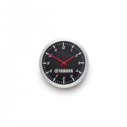 Horloge Yamaha
