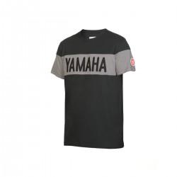 T-shirt Faster Sons 2019 Homme Noir Lubbock