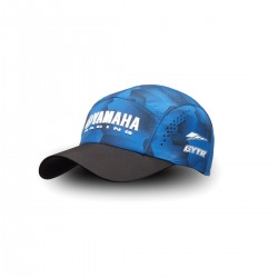 Casquette Yamaha Paddock Camouflage