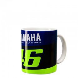 Mug Yamaha Valentino Rossi VR46 2020