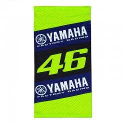 Tour de cou Valentino Rossi VR46 2020