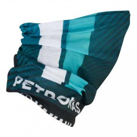 Tour de cou Yamaha Petronas 2020