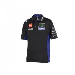 Polo Yamaha MotoGP 2020 homme