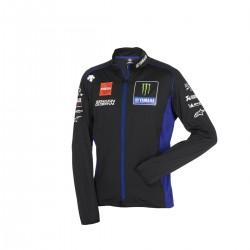 Veste Yamaha MotoGP 2020 homme