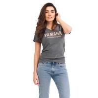 Vêtements Yamaha Femme