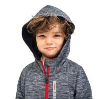 Vêtements Yamaha Enfants